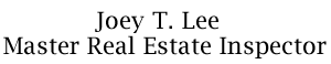 JTL Property Consultants